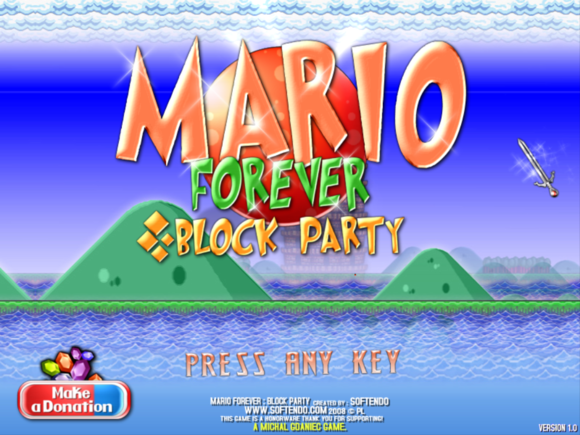 Marioforeverblockpartytitle.png